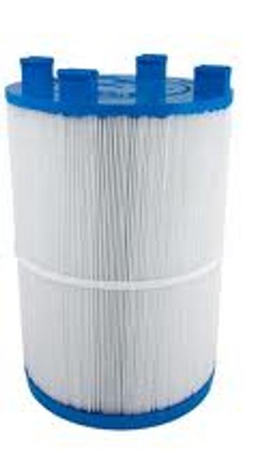 Unicel C-7367 Filter