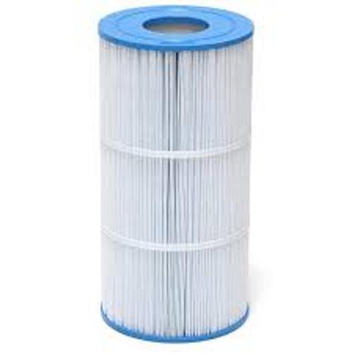 Unicel C-7469 Filter