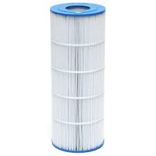 Unicel C-8317 Filter