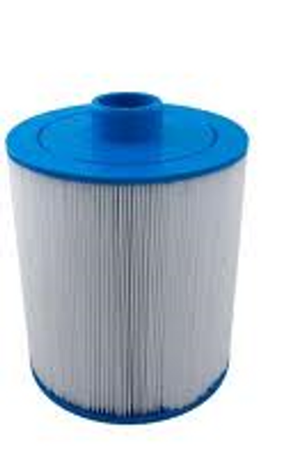 Unicel C-8450 Filter