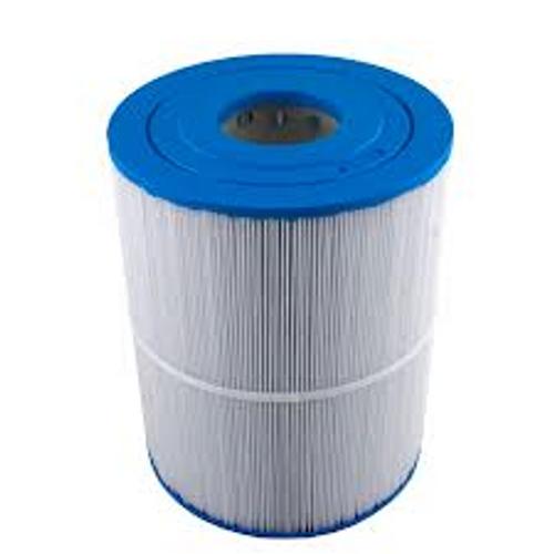 Unicel C-8465 Filter