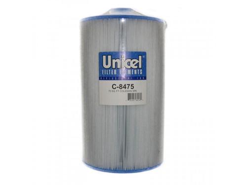 Unicel C-8475 Filter