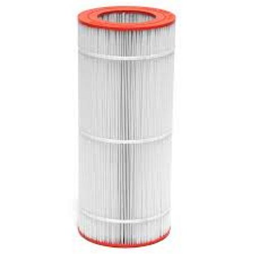 Unicel C-9410 Filter