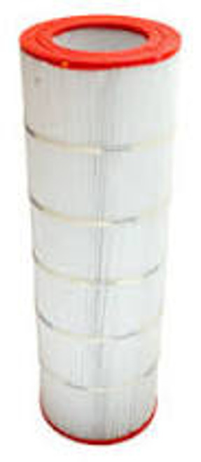 Unicel C-9419 Filter