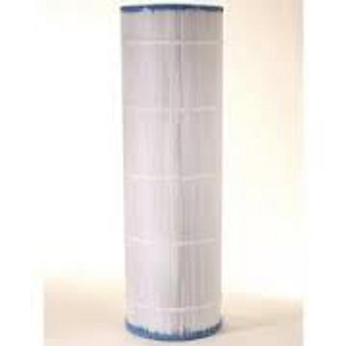 Unicel C-9422 Filter