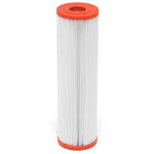 Harmsco T-380 Filters **14 PACK**