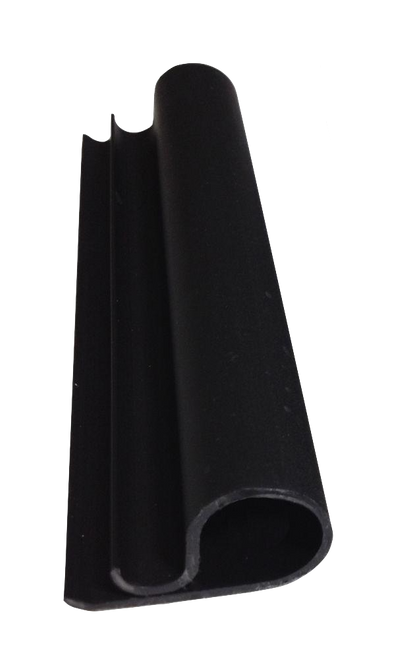Gladon Gator Clips for Aboveground Winter Cover
