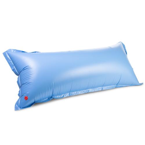 A/G Winter Cover Pillow 4'X8'