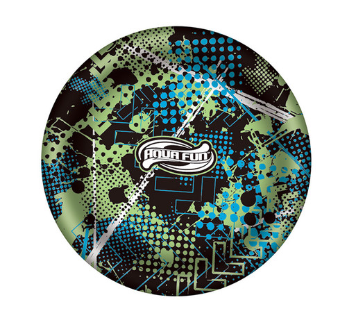 """Active Xtreme 20"""" Monster Disc"""
