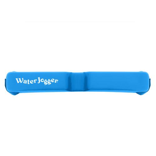Super-Soft® Water Jogger *BAHAMA BLUE*