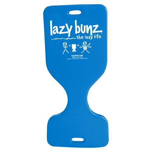 Lazy Bunz® Saddle *BAHAMA BLUE*