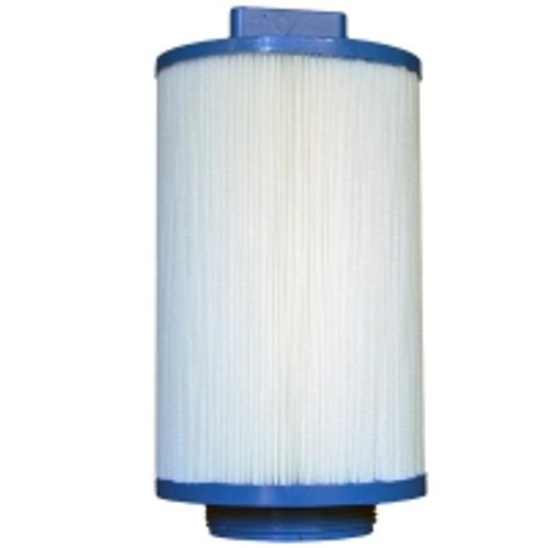 Unicel 5CH-203 Filter