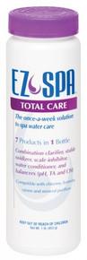 EZ Spa Total Care - 2lb