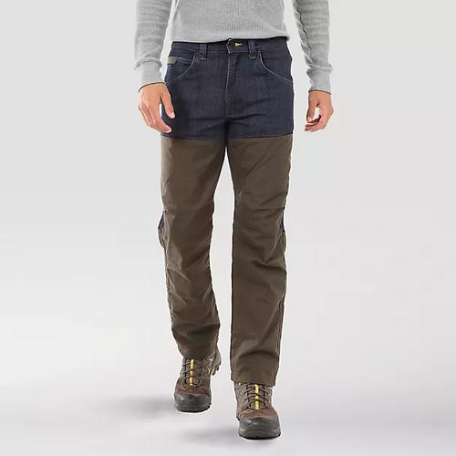 Wrangler Field Jeans