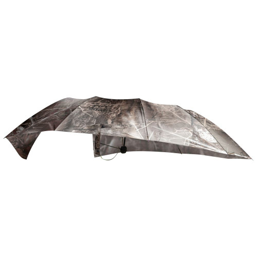 Allen Vanish Treestand Umbrella