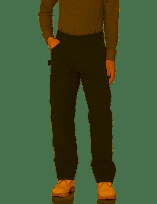 Wrangler Riggs Workwear Lined Ranger Pants