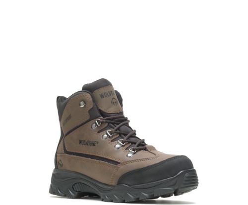 Wolverine Men's Spencer Waterproof Hiking Boot