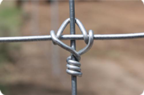 Bekaert949-12-12.5 -660' Fixed Knot Fencing Roll