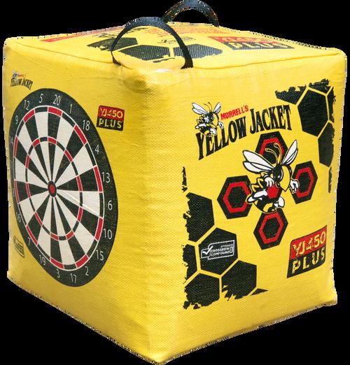 Morrell Yellow Jacket YJ450 Plus Bag Target