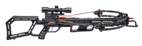 Tenpoint Blackhawk 360 Crossbow Package
