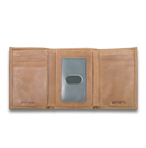 Carhartt - Trifold - Legacy Wallet