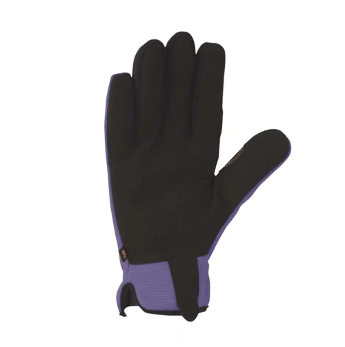 Carhartt - Woman's - Gloves - Work Flex Glove