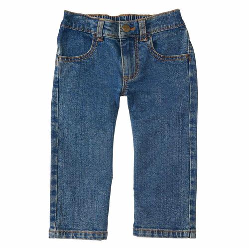 Carhartt - Boy's - Denim Pant