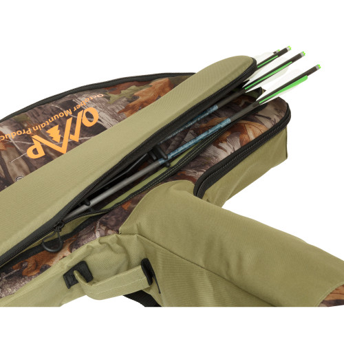 OMP Compact Crossbow Case