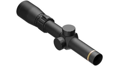 Leupold VX-Freedom 1.5-4x20 MOA Ring Scope