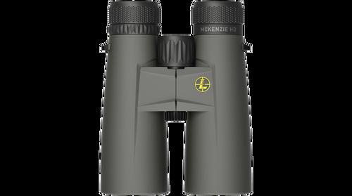 Leupold BX-1 McKenzie HD 12x50mm Binoculars