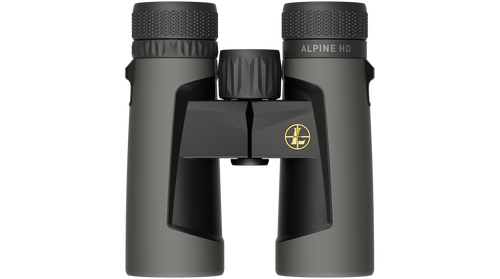Leupold BX-2 Alpine HD 10x42mm Binoculars