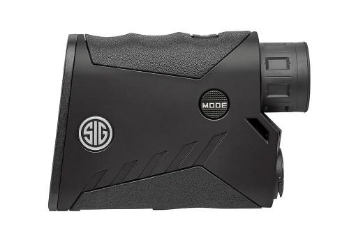 Sig Kilo1000 5x20 Rangefinder