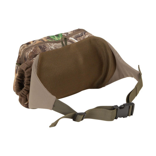 Allen Terrain Tundra Waist Pack