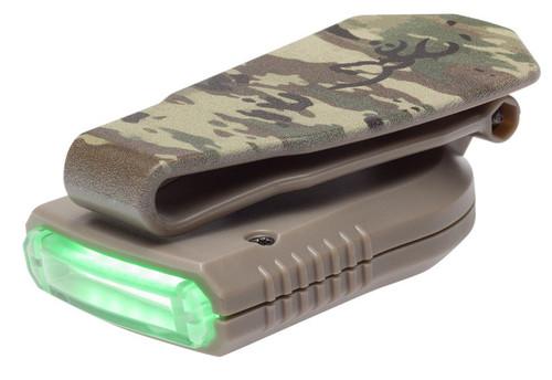 Browning Night Seeker 2 Multicam 2 Pack