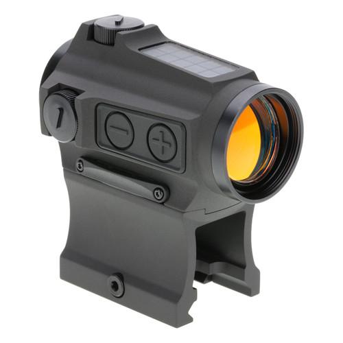 Holosun HE503CU-GR Green Dot Sight
