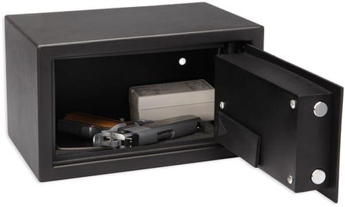 Bulldog Standard Digital Pistol Vault