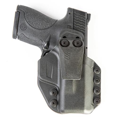 Blackhawk Stache IWB Holster Glock 19-Base Model