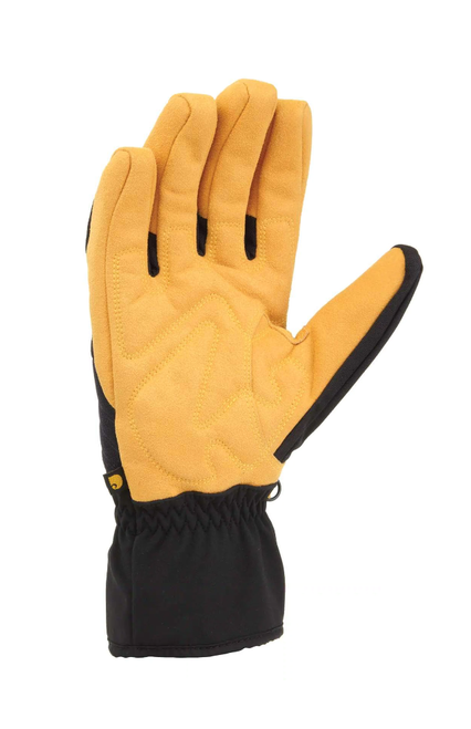 Carhartt Winter Dex Insulated Gloves