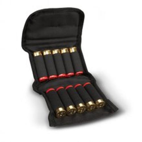 Hunter's Specialties Shotgun Ammo Pouch