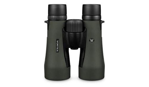 Vortex Diamondback HD 12x50 Binoculars