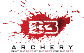 B3 Releases