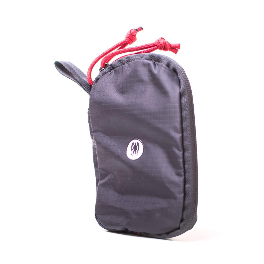 """Pocket D.A.R.K. """"MINI"""" Trauma Kit"""