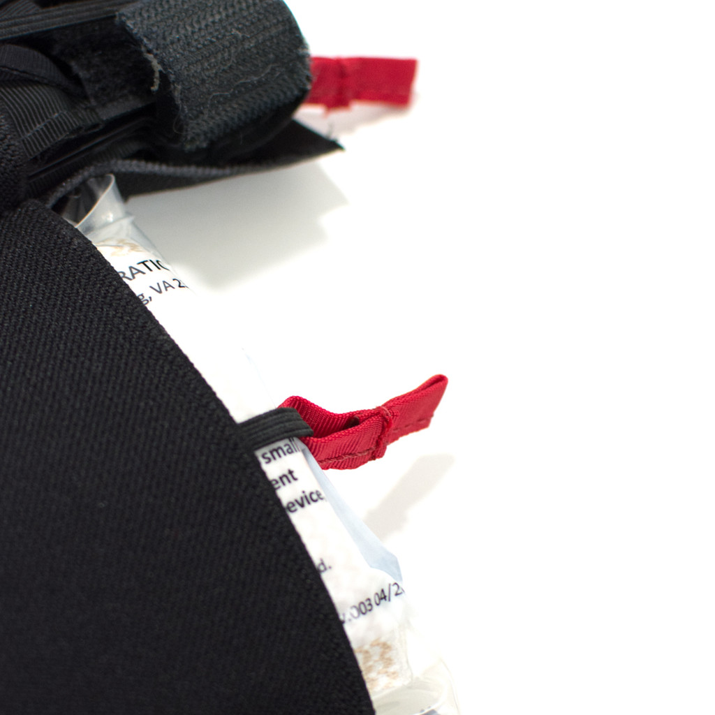Ankle Kit - Trauma Kit
