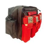 A.R.K. (Active Response Kit)
