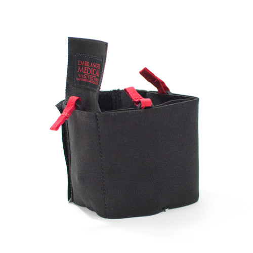 Ankle Kit Pouch