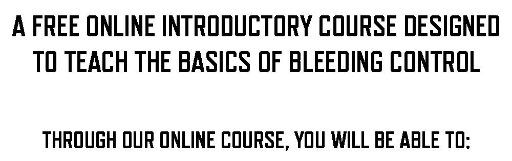 dam-dart-online-header-2.png