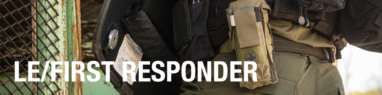 first-responder1.jpg