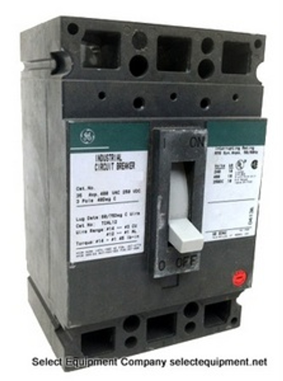 Toyoda//Toyopuc THU-2756 RMT-I//O Remote I//O Module