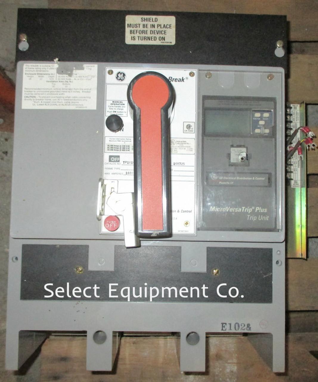 Ge 480v Control Schematic Diagram. Lg Refrigerator Diagrams ... Ge Schematic Diagrampsi Ngmcbb on