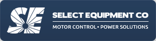 Select Equipment Co.